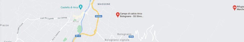 Stivo-calcio-1024x176